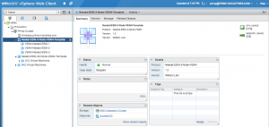nested-esxi-vsan-3-node-template-2